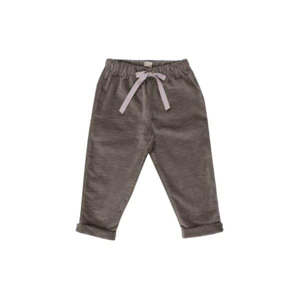 Pantaloncino Levante W14 Soffi