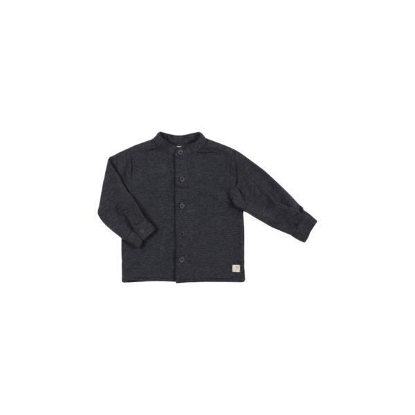 Camicia Respiro W16 Soffi