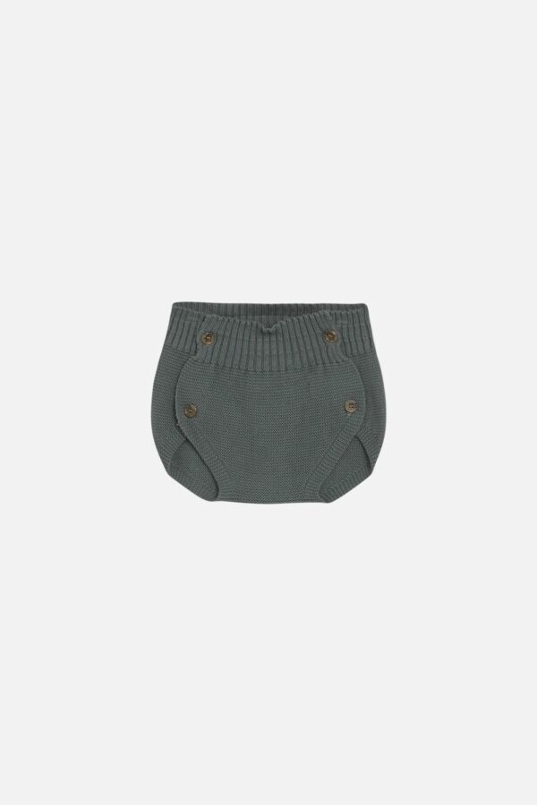 Shorts Hubba Pineneedle Hust & Claire
