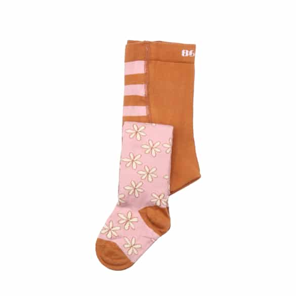 Calzamaglia Pastel Pink Walkiddy