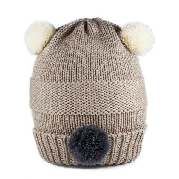 Cappellino Piccolo Bear