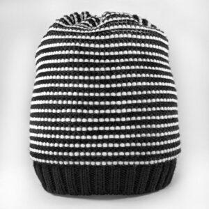 Cappellino Grande Righino