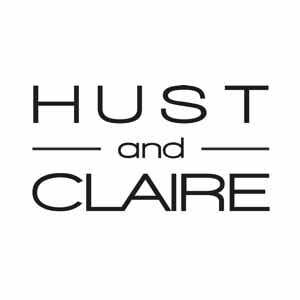 HUst&claire-300x300-1